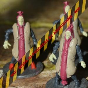 ZombieHotDogWIPbanner